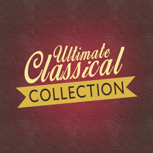 Best of Classical Music Collective, Classical Chillout, Classical Music Songs 歌手頭像