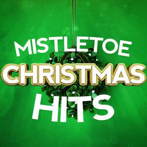 Mistletoe Singers, Kids Christmas Party, Merry Christmas 歌手頭像