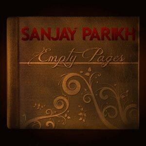 Sanjay Parikh 歌手頭像