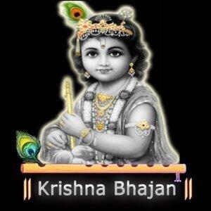 Kanu Patel, Hari Bharwad, Kamlesh Barot 歌手頭像