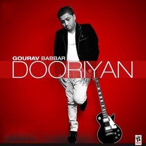 Gourav Babbar 歌手頭像