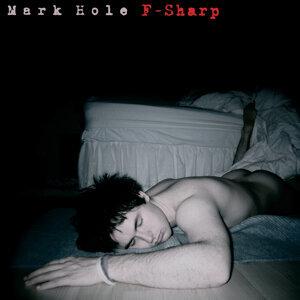 Mark Hole 歌手頭像