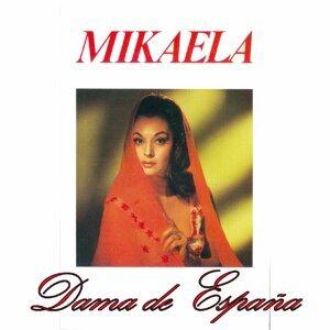 Mikaela 歌手頭像