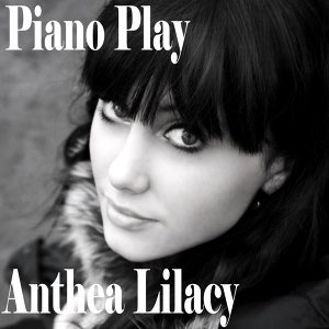 Anthea Lilacy 歌手頭像