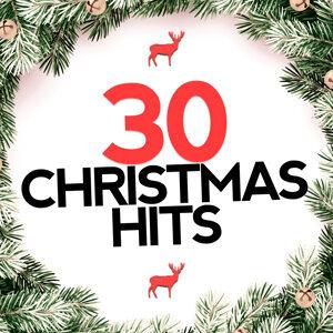 Best Christmas Songs, Christmas Hits, Christmas Songs For Kids 歌手頭像