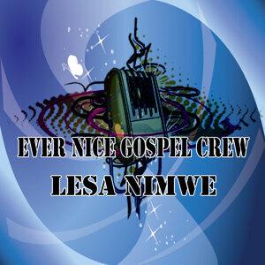Ever Nice Gospel Crew 歌手頭像