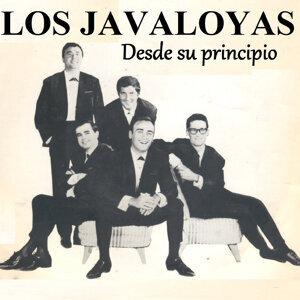 Los Javayolas 歌手頭像