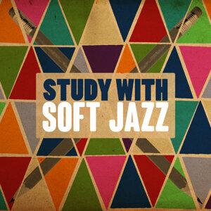 Exam Study Soft Jazz Music Collective, Soft Jazz Music 歌手頭像