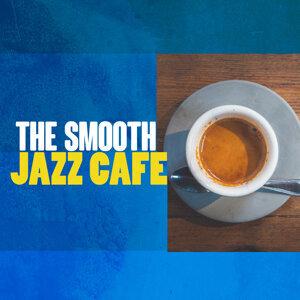 Smooth Jazz Café, Dinner Jazz, Jazz 歌手頭像