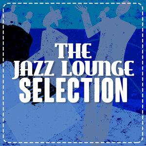 @Jazz, Alternative Jazz Lounge, Jazz Lounge 歌手頭像
