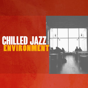 Chilled Jazz Masters, Coffeehouse Background Music, Office Music Lounge 歌手頭像