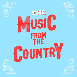 Country And Western, Country Music, Country Rock Party 歌手頭像