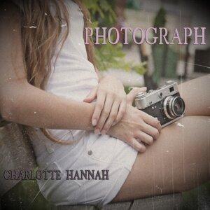 Charlotte Hannah 歌手頭像