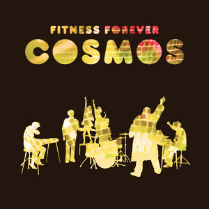 Fitness Forever 歌手頭像