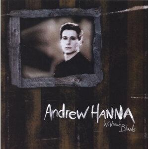 Andrew Hanna 歌手頭像