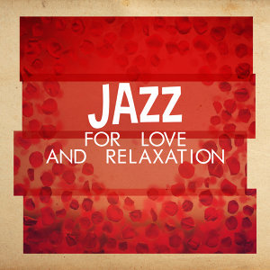 Jazz Music Club in Paris, Restaurant Music Songs, Sounds of Love and Relaxation Music 歌手頭像