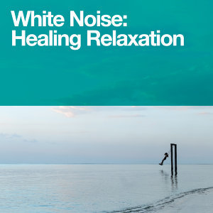 Natural White Noise for Sleep, Relaxation, Spa and Healing, Nature White Noise for Relaxation and Meditation, Newborn Babies Natural White Noise 歌手頭像