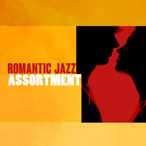All-Star Sexy Players, Romantic Jazz, Romantic Music Ensemble 歌手頭像