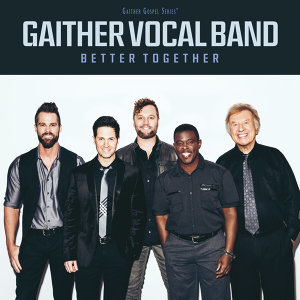 Gaither Vocal Band 歌手頭像