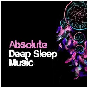 Deep Sleep, Deep Sleep Meditation, Music For Absolute Sleep 歌手頭像
