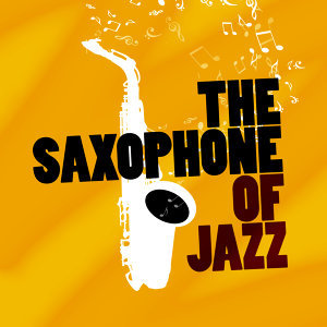Jazz Saxophone, Saxophone Hit Players 歌手頭像