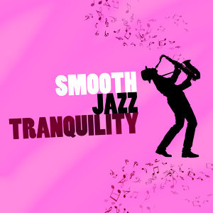 Yoga Jazz Music, Smooth Jazz Healers, The Chillout Players 歌手頭像