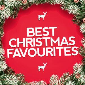 Best Christmas Songs, Christmas Favourites, Xmas Music 歌手頭像