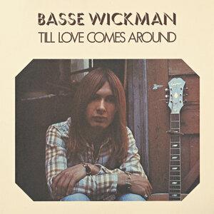 Basse Wickman 歌手頭像