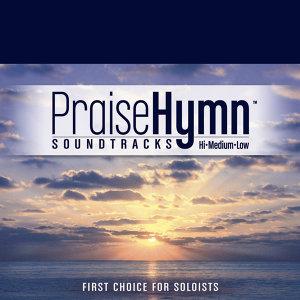 Praise Hymn Tracks 歌手頭像