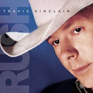 Travis Sinclair 歌手頭像