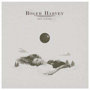 Roger Harvey