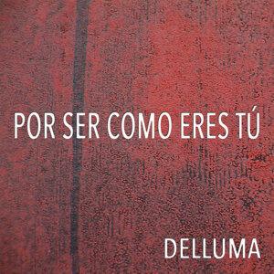 Delluma 歌手頭像