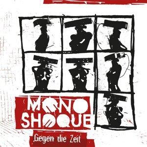 Monoshoque 歌手頭像