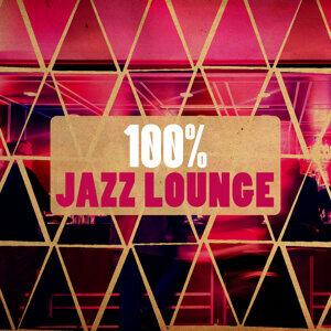 Alternative Jazz Lounge, Bar Lounge, Jazz Lounge 歌手頭像