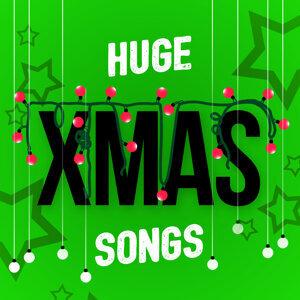Christmas, Top Songs of Christmas, Trad. Christmas Carol 歌手頭像