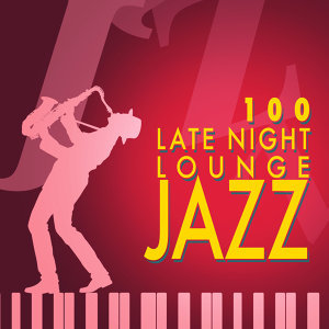 Lounge Cafe Jazz, Late Night Jazz 歌手頭像