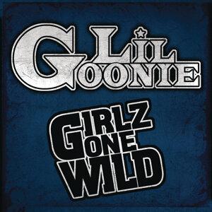 Lil Goonie 歌手頭像