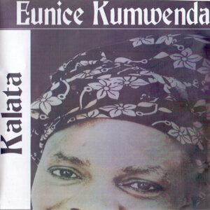 Eunice Kumwenda 歌手頭像
