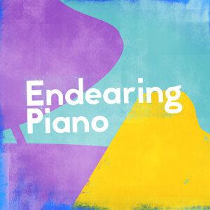 Romantic Piano, Instrumental Piano Music, Piano 歌手頭像