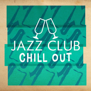 Jazz Piano Club, Groove Chill Out Players, Jazz for a Rainy Day 歌手頭像