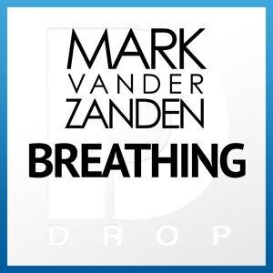 Mark van der Zanden 歌手頭像