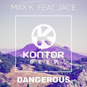 Max K. feat. Jace 歌手頭像