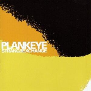 Plankeye 歌手頭像