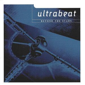 Ultrabeat 歌手頭像