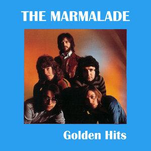 The Marmalade 歌手頭像