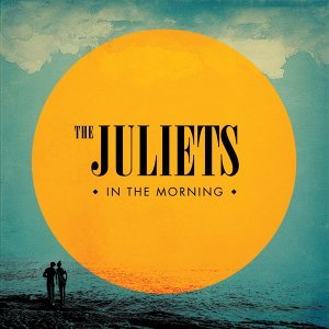The Juliets 歌手頭像