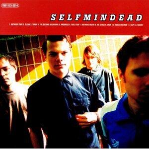 Selfmindead
