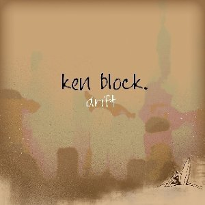 ken block 歌手頭像