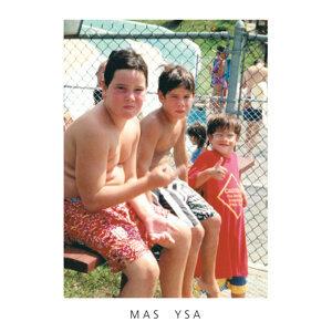 Mas Ysa