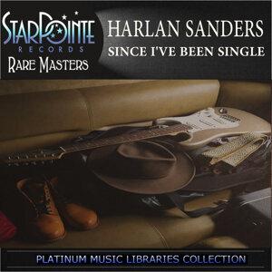 Harlan Sanders 歌手頭像
